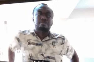 My village priest said spirit stole $3000 of my boss' wife – Man tells court